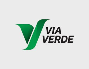 viaverde — A-to-Be, Powered by Brisa