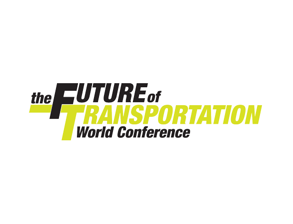 <span>Future of Transportation World Conference 2018</span>